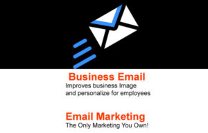 Email-Banner-Small,-get-more-hosting,opti