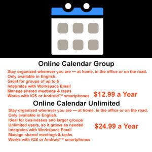 Online-Calendar,-get-more-hosting,-opti