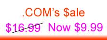 .com-sale-$16.99-now-$9.99,