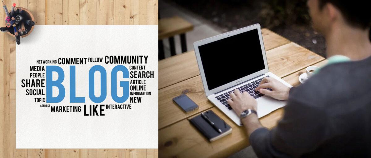 how-does-blogging-work, get-more-hosting-.-com,