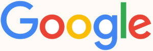Google-Web